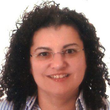 Ana Peinado