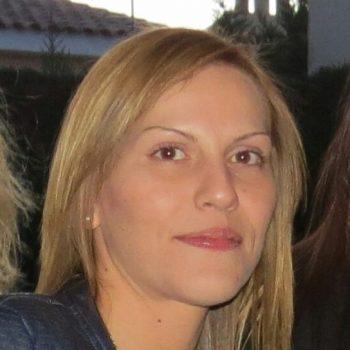 Lidia Martínez