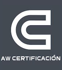 logo-AWC-peq
