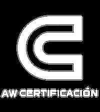 logoAWCtrans